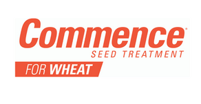 Agnition Launches Microbial Catalyst® Wheat Seed Coating in Europe