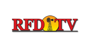 Agnition to be Featured In Upcoming Episode of American Farmer on RFD-TV