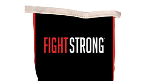 Ralco Launches Fight Strong® for Cattle