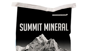 Ralco Launches Summit™ Mineral for Beef Cattle