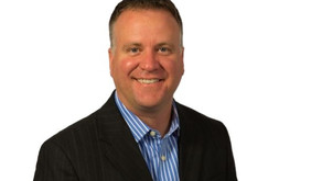 Brian Knochenmus Named President of Ralco