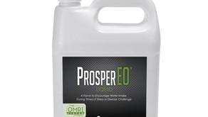 Ralco Launches Organic ProsperEO™ Liquid, An Economical Essential Oil Solution