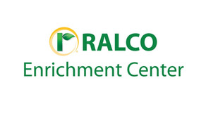 Ralco Enrichment Center to Feature Even More Ag Displays at Lyon County Fair