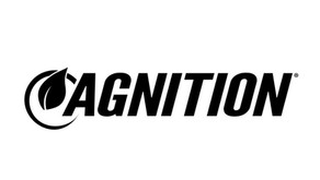 Generate® & Commence® for Wheat by Agnition Now Registered in Canada