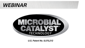 How Agnition's Microbial Catalyst® Technology Works with Microbiologist Rachel Raths