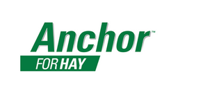 Ralco Launches Anchor™ for Hay Powered by Microbial Catalyst® Technology
