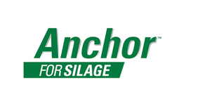 Agnition Launches Anchor™ for Silage Powered by Microbial Catalyst® Technology