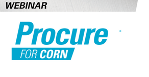 Get the Sun on Your Side with Procure® for Corn