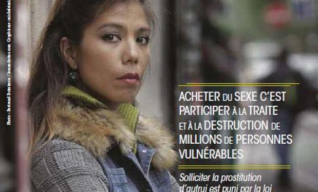 campagne prostitution juin 2016.jpg