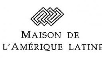logo_maison-al.jpg