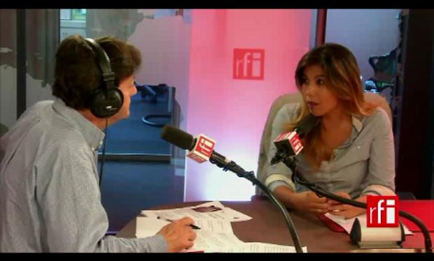 RFI.png