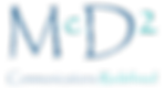 McD Logo_edited.png