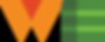 WE_Logo,_WE_Communications,_Small,_2015.