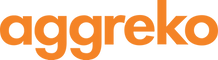 1280px-Aggreko_logo.svg.png