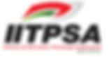 IITPSA Logo.png