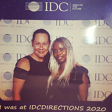 IDC Directions.jpg