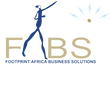 FABS Logo (1).png