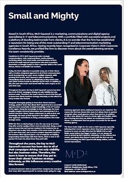 CV Magazine.PNG