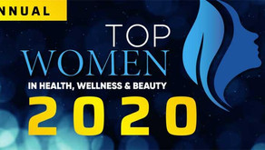 Drug Store News Top Women of 2020 in Health, Beauty, and Wellness