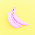 pink banana.webp