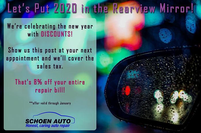 12.28.20 Sales Tax Promo.jpg