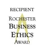 Rochester_Business_Ethics_Award