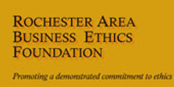 Rochester_Area_Business_Ethics_Foundatio