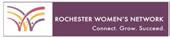 Rochester_Womens_Network