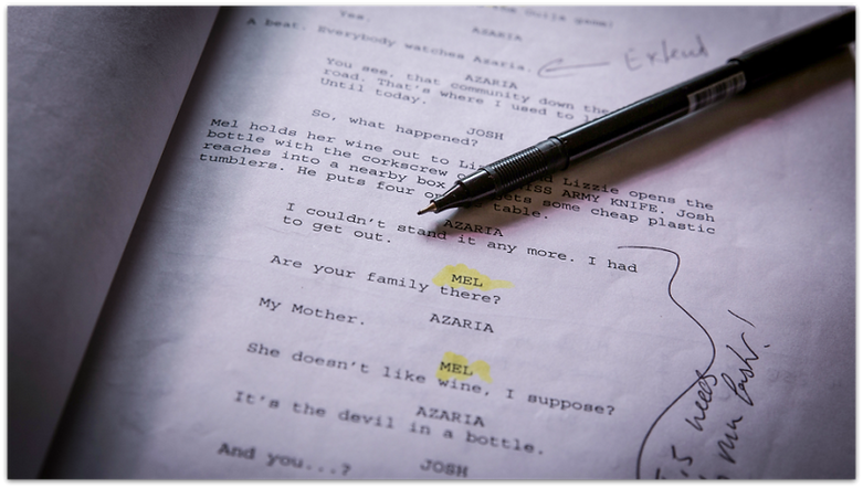 Screenwriting_Narrative_Arc-editing-how-