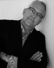 John-Godber-2010-BW.jpg