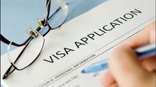 澳洲临时签证大改动,新增两类签证,五类被取消