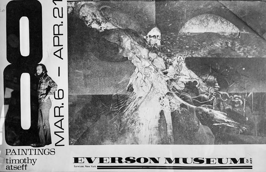 Everson Museum show 1974.jpg