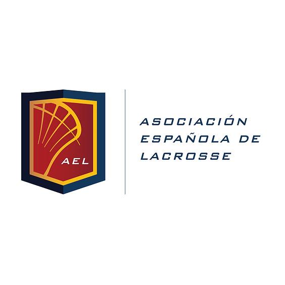 Copa de España 2021