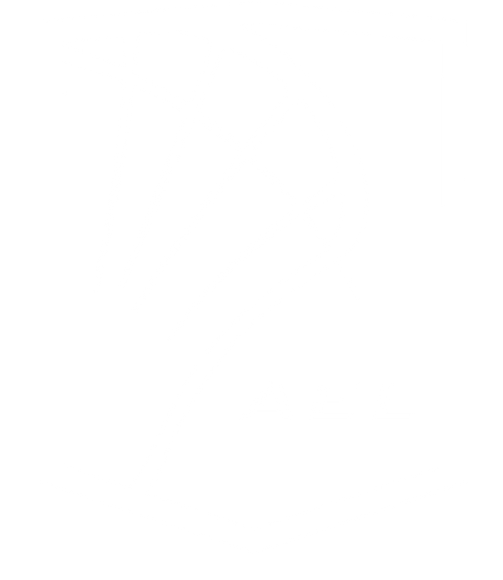 ESPLAX2020_PNG_SIMPLE_BLANCO_PNG_edited.