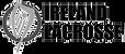 Ireland_lacrosse_logo_edited.png