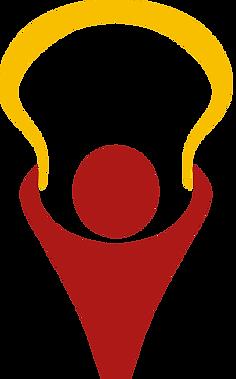 LPT_logo_2020_edited_edited.png