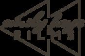 black sand logo FINAL.png