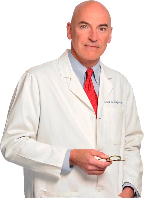 Dr. Robert Nagourney