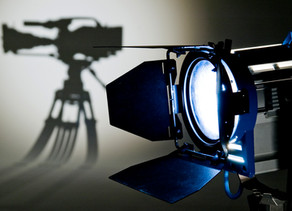 Video Marketing: A Smart Investment For Your Growing Business