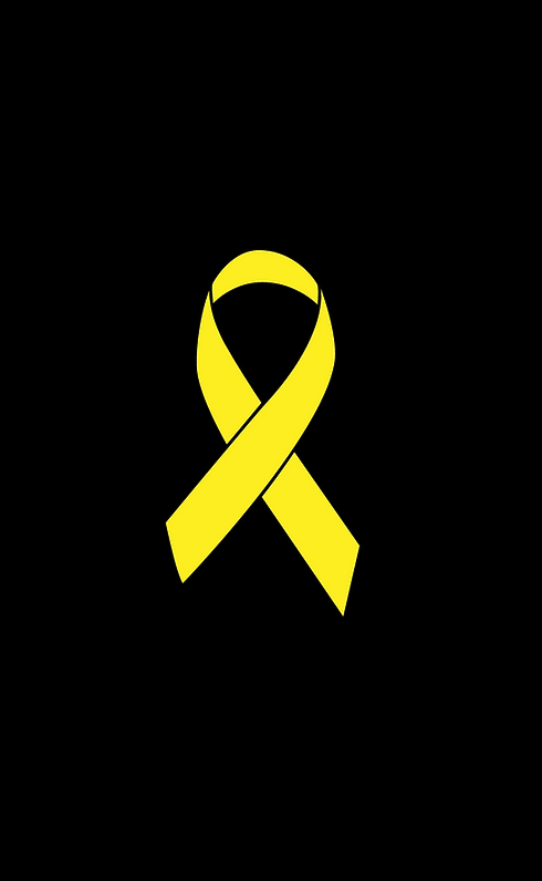 Bone-Cancer-Ribbon.png