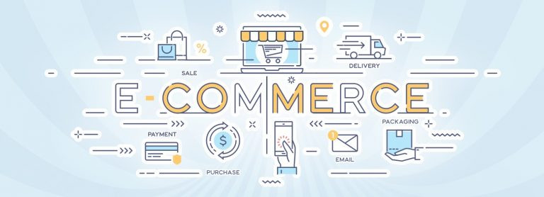 Shopify Developer, e-commerce experts