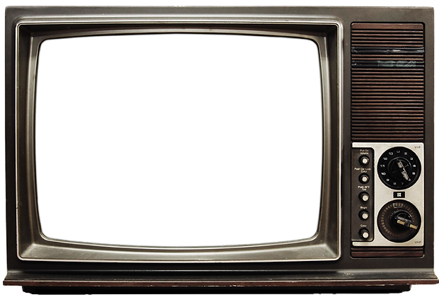 50's TV.png