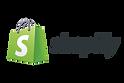 kisspng-shopify-e-commerce-logo-magento-