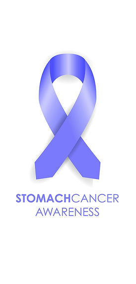 stomach-cancer-ribbon-vector-3124905.jpg