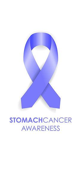 stomach-cancer-ribbon-vector-3124905.jpg