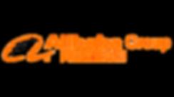 Alibaba-logo.png