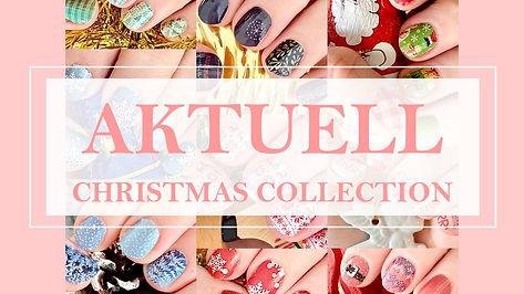 Christmas Collection Startseite.jpg