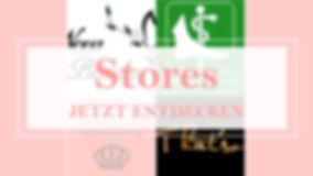 Seite Stores.jpg