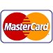 master-card-icon-256.png