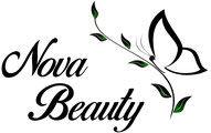 Nova Beauty.jpg